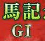 2014-12-28_17h57_39
